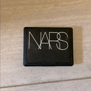 NARS Orgasm Blush *gift with purchase *